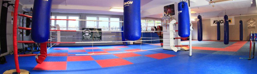 fight-club-olching_10